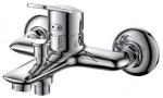 Смеситель для ванны D&K DA1243201