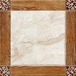 Керамогранит Gracia Ceramica Tuluza natural PG 01 45х45
