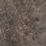 Плитка для стен Kerama Marazzi Мерджеллина 17003 15х15 коричневый темный