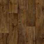 Линолеум полукоммерческий Ideal Record Valley Oak 630M 2,5 м