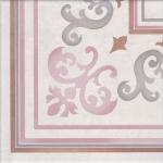 Плитка для пола Kerama Marazzi Виктория Риджент-стрит 1566 N 20.1х20.1