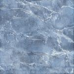 Плитка для пола Kerama Marazzi Башкирия 3272R 30,2х30,2 синий