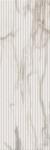 Вставка Italon Charme Evo Калакатта Вэйв 25x75