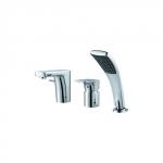 Смеситель для ванны D&K DA1434901