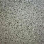 Керамогранит Пиастрелла СТ310S Соль-Перец Светло-коричневый 30x30 Ступени