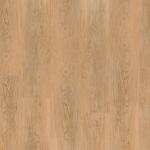 ПВХ-плитка Tarkett Progressive House Jody 200.8х1220 мм