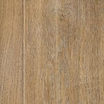 Линолеум Полукоммерческий Комитекс Лин Гармония 35-786D Курган 3,5 м