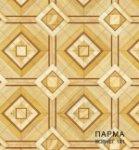 Линолеум Бытовой Комитекс Лин Парма 15-181 Ковчег 1,5 м