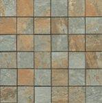 Декор Kerama Marazzi Сланец SG173\001 30х30