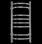 Полотенцесушитель Терминус Форма П8