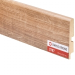 Плинтус Kronopol P85 3787 Baltic Oak