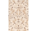 Декор Kerama Marazzi Вирджилиано обрезной BR140\11104R 30х60