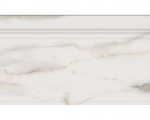 Плитка для стен Italon Charme Evo Калакатта Альцата 15x25