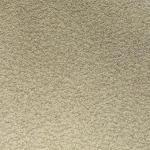 Керамогранит Шахтинский гранит Техногрес Гравий светло-серый 40x40 матовый