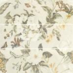 Панно Gracia Ceramica Giardino olive panno 01 75х75