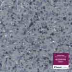 Линолеум коммерческий гетерогенный Tarkett Acczent Pro 100007 3,5 м