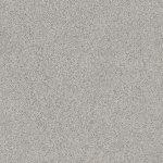 Линолеум Полукоммерческий Juteks Respect Gala 1212 4 м
