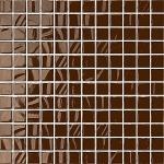 Плитка для пола Kerama Marazzi Темари 20046 29,8х29,8