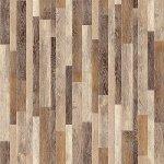 Линолеум Бытовой Комитекс Лин Версаль 40-572D Кортрик 4 м