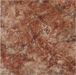 Плитка для пола Шаxтинская Плитка Севан 01 33x33
