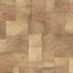Линолеум бытовой Ideal Glory Rustic Blok 7008 3,5 м