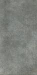 Керамогранит Italon Eclipse Фумэ 30x60