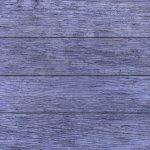 Панно Сокол Регата P-729 SDS8(1) 2 плитки 44х66