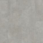 ПВХ-плитка Quick-Step Ambient Rigid Сланец серый