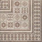 Декор Kerama Marazzi Фаральони HGD\A50\TU0031 42х42