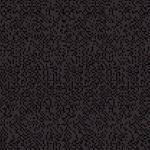 Плитка для пола Cersanit Black&White BW4E232-41 Чёрный 44X44