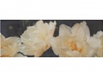 Декор Kerama Marazzi Ноттингем Тюльпан STG\A393\15050 15x40