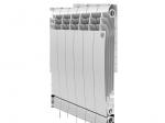 Радиатор Биметаллический Royal Thermo BiLiner 500-6