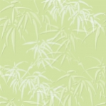Плитка для пола Cersanit Jungle JU4P022R зеленая 326х326