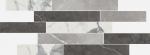 Декор Italon Charme Evo Брик Мультиколор 29.6x79.7