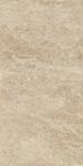 Керамогранит Italon Climb Роуп 30х60 натуральный