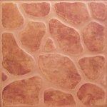 Плитка для пола Сокол Морелла MRL1 коричневая матовая 33х33