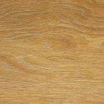 Ламинат Floorwood Deluxe Дуб Комфорт 33 класс 12 мм