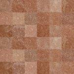 Плитка для пола Cersanit Morocco C-MQ4R112D коричневый 42х42