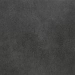 Керамогранит Kerama Marazzi Дайсен SG613000R 60х60 чёрный обрезной