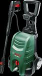 Мойка Bosch AQT 35-12 Carwash-Set