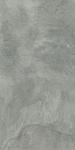 Керамогранит Italon Climb Рок 30х60 натуральный