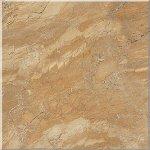 Плитка для пола Azori Erato Beige 33,3х33,3