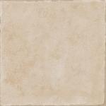 Керамогранит Italon Materia Магнезио 45х45 натуральный