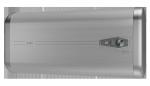 Водонагреватель электрический Ballu BWH/S 80 Nexus H Titanium edition
