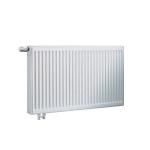 Радиатор стальной  Buderus Logatrend VK-Profil 21/500/1000