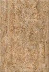 Плитка для стен Azori Травертино Беж 27,8х40,5