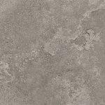 Плитка для пола Kerama Marazzi Паддингтон 4595 50.2х50.2 серый