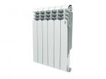 Радиатор Биметаллический Royal Thermo Vittoria 500-12