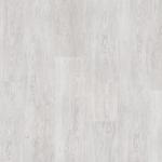 ПВХ-плитка Tarkett Progressive House Eric 200.8х1220 мм