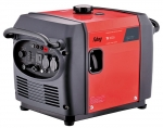 Генератор бензиновый Fubag TI 3000 инверторный